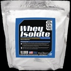 Muscle Research Whey Isolate