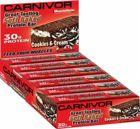 MuscleMeds Carnivor Bar