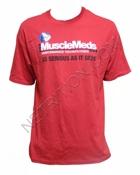 MuscleMeds T-Shirt