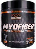 Muscleology MyoFiber