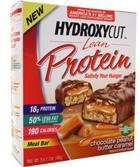 MuscleTech Hydroxycut Lean Protein Bar