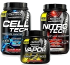 MuscleTech Phil Heath Olympia Stack