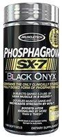 MuscleTech PhosphaGrow SX-7