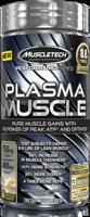 MuscleTech Plasma Muscle