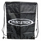 MuscleTech Sling Bag