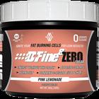 MuscleWerks D-Fine 8 Zero