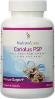 Mushroom Science Coriolus PSP