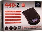 My Weigh 440-Z Digital Scale