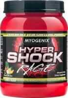 Myogenix Hypershock Rage
