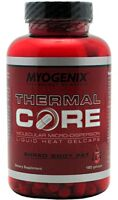 Myogenix Thermal Core