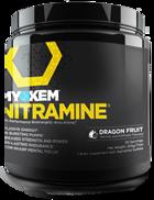 Myokem Nitramine