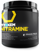Myokem Nitramine Discount