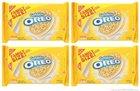 Nabisco Sugar Free Oreo Cookies