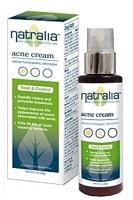 Natralia Acne Rescue Cream