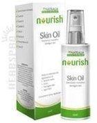 Natralia Skin Nourishing Oil
