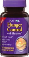 Natrol Hunger Control