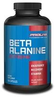 Natrol Prolab Beta Alanine Extreme