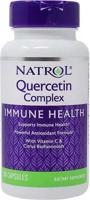 Natrol Quercetin