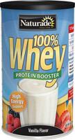 Naturade 100% Whey Protein