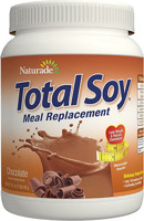 Naturade Total Soy Meal Replacement