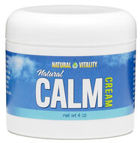 Natural Vitality Natural Calm Cream