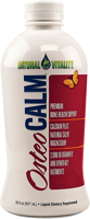 Natural Vitality Osteo Calm
