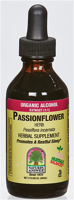 Nature's Answer Passionflower Herb