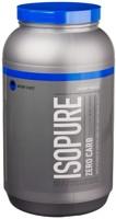 Nature's Best Isopure Zero Carb Discount