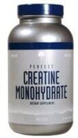 Nature's Best Perfect Creatine Monohydrate