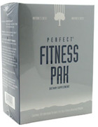 Nature's Best Perfect Fitness Pak