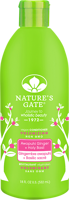 Nature's Gate Herbal Daily Conditioner