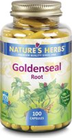 Nature's Herbs Golden Seal Root