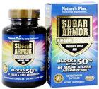 Nature's Plus Sugar Armor Sugar Blocker