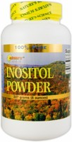 Nature's Science Inositol