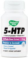 Nature's Way 5-HTP