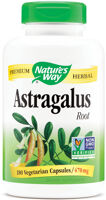 Nature's Way Astragalus