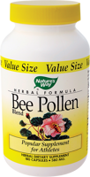 Nature's Way Bee Pollen