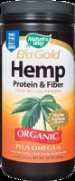 Nature's Way Hemp Protein & Fiber