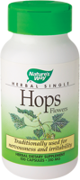 Nature's Way Hops Flowers