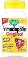 Nature's Way Primadophilus Original