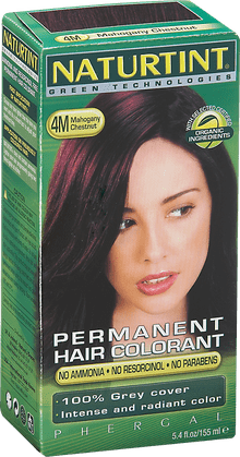 Naturtint Permanent Hair Color | News & Prices at PricePlow