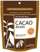 Navitas Naturals Cacao Beans