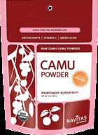 Navitas Naturals Camu Powder