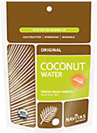 Navitas Naturals Coconut Water Powder