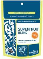 Navitas Naturals Superfruit Blend