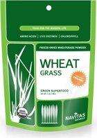 Navitas Naturals Wheatgrass