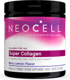NeoCell Super Collagen Type 1 & 3