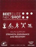 Neogenis Sport BeetElite Neo Shot