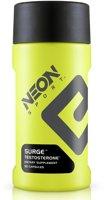 Neon Sport Surge