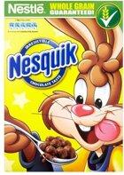 Nestle Nesquik